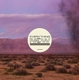 ARCADE FIRE-EVERYTHING NOW -COLOURED-