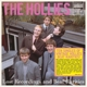 HOLLIES-LOST RECORDINGS AND..