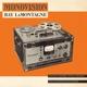 LAMONTAGNE, RAY-MONOVISION -HQ-