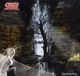 SAGA-SYMMETRY -GATEFOLD-