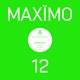 MAXIMO PARK-12