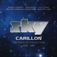SKY-CARILLON -REMAST-