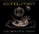 PERRY, LEE -SCRATCH--REVELATION -SPEC-