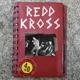 REDD KROSS-REDD CROSS