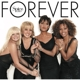 SPICE GIRLS-FOREVER -HQ-