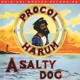 PROCOL HARUM-A SALTY DOG -LTD/HQ-