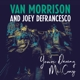 MORRISON, VAN/JOEY DEFRANCESCO-YOU'RE DRIVING...