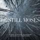 STEEP CANYON RANGERS & AS-BE STILL MOSES -COL...