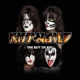 KISS-KISSWORLD
