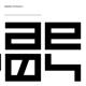 AUTECHRE-NTS SESSION 4 -DOWNLOAD-