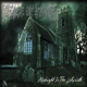 CRADLE OF FILTH-MIDNIGHT IN THE LABYRINTH