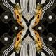 KELEKETLA!-DJ STINGRAY & SKEE MASK REMIXES