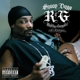 SNOOP DOGGY DOGG-R&G (RHYTHM & THE MASTERPIEC...