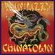THIN LIZZY-CHINATOWN -HQ-