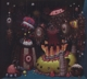 ORBITAL-MONSTERS EXIST -BONUS TR-