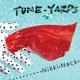TUNE-YARDS-NIKKI NACK