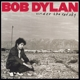 DYLAN, BOB-UNDER THE RED SKY