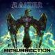 RAIZER-RESURRECTION