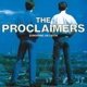 PROCLAIMERS-SUNSHINE ON LEITH -REISSUE-