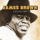 BROWN, JAMES-COLLECTED -HQ-