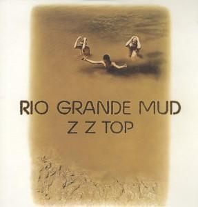 ZZ TOP-RIO GRANDE -HQ-