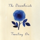 DECEMBERISTS-TRAVELING ON -EP-