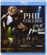 COLLINS, PHIL-LIVE AT MONTREUX 2004