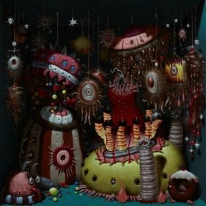 ORBITAL-MONSTERS EXIST -HQ-