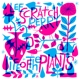 PERRY, LEE SCRATCH & PEAKING LIGHTS-LIFE OF T...