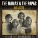MAMAS & THE PAPAS-COLLECTED