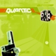 QUANTIC-5TH EXOTIC