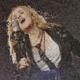 ETHERIDGE, MELISSA-THIS IS M.E. -LP+CD-