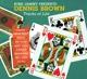 BROWN, DENNIS-TRACKS OF LIFE (KING JAMMY PRES...