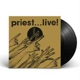 JUDAS PRIEST-PRIEST... LIVE!