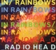 RADIOHEAD-IN RAINBOWS