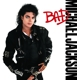 JACKSON, MICHAEL-BAD -GATEFOLD-