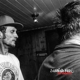 SLEAFORD MODS-KEY MARKETS -REISSUE-