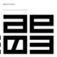 AUTECHRE-NTS SESSION 3 -DOWNLOAD-