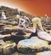 LED ZEPPELIN-HOUSES OF THE.. -DELUXE-