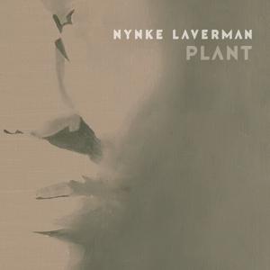LAVERMAN, NYNKE-PLANT