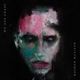 MARILYN MANSON-WE ARE CHAOS -DIGI-