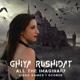 RUSHIDAT, GHIYA-ALL THE IMAGINARY VIDEO GAMES...