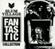 SLUM VILLAGE-FAN-TAS-TIC COLLECTION