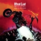 MEAT LOAF-BAT OUT OF HELL