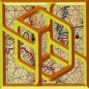 ORB-ORBVS TERRARVM -2CD-