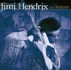 HENDRIX, JIMI-LIVE AT WOODSTOCK