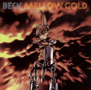 BECK-MELLOW GOLD