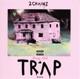 TWO CHAINZ-PRETTY GIRLS LIKE TRAP MUSIC