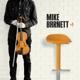 BARNETT, MIKE-+1