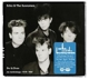 ECHO & THE BUNNYMEN-DO IT CLEAN: AN ANTHOLOGY 1979-1987